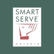 Smart-Serve-Icon