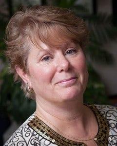 <b>Diane Farrell</b> - Diane-Farrell-EHC-240x300