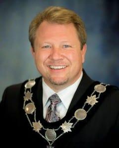 Douglas Joyner