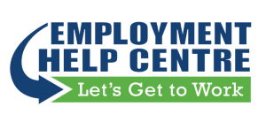 Employment Help Centre | Find Your Career in Niagara West