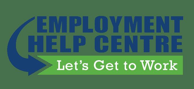 Employment Help Centre