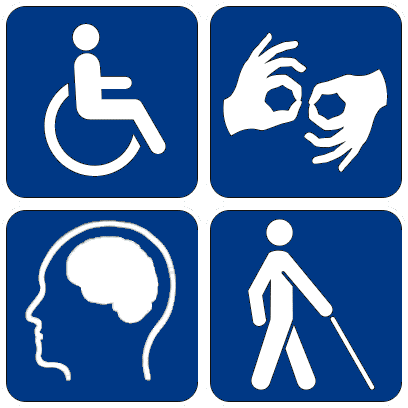 The Accessibility for Ontarians with Disabilities Act (AODA) Thumbnail