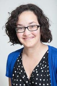 Alissa Jambrovic - Employment Advisor