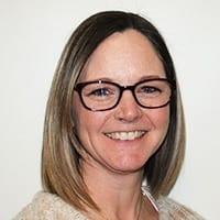 Amy Dancer - Resource Advisor