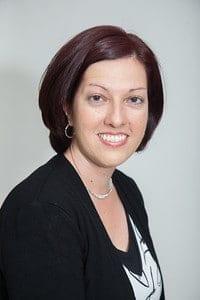 Caterina Mccluskey - Hire Attire Coordinator