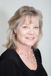 Faith Lowe - Employment Advisor Team Leader