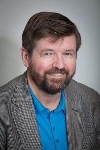 John Dunstall - Board of Directors