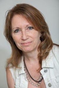 Kathy Glodziak - Employment Advisor