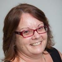 Linda Cage - Resource Advisor