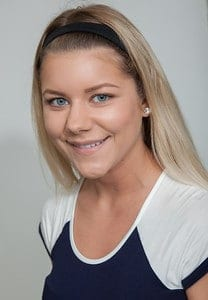 Rachael Kopp - Employment Advisor