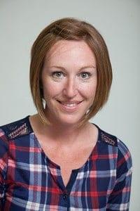 Robin Murray - Board of Directors