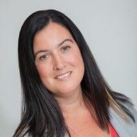 Tanya Huelin - Job Developer